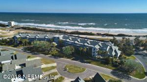 Property for sale at 110 Ocean Hollow Ln Unit: 213, St Augustine,  FL 32084