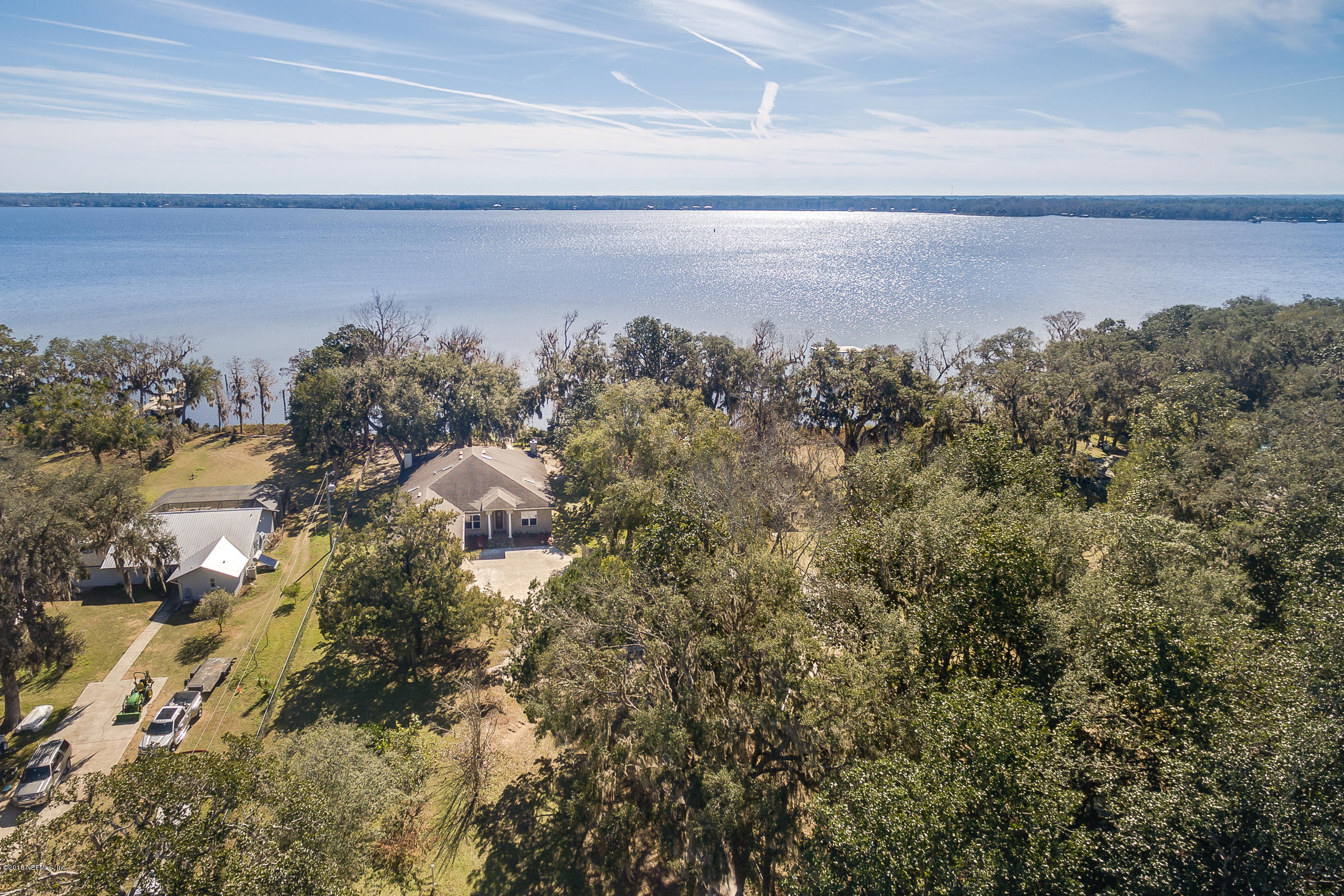 108 CHEFFEY, PALATKA, FLORIDA 32177, 4 Bedrooms Bedrooms, ,3 BathroomsBathrooms,Residential - single family,For sale,CHEFFEY,919893