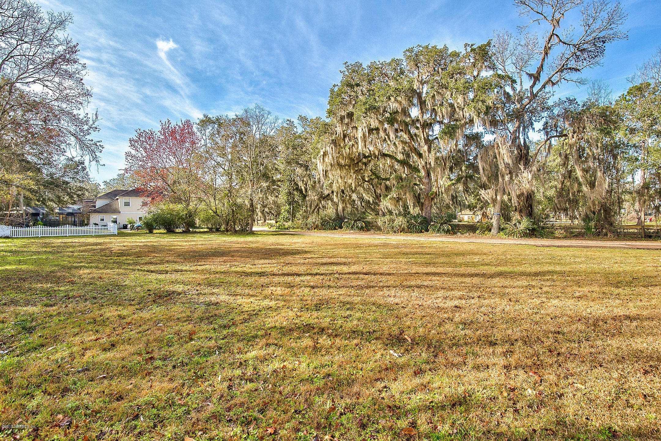 0 RIVER EDGE, FRUIT COVE, FLORIDA 32259, ,Vacant land,For sale,RIVER EDGE,920303