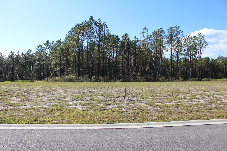 398 WILDERNESS RIDGE, PONTE VEDRA, FLORIDA 32081, ,Vacant land,For sale,WILDERNESS RIDGE,920898