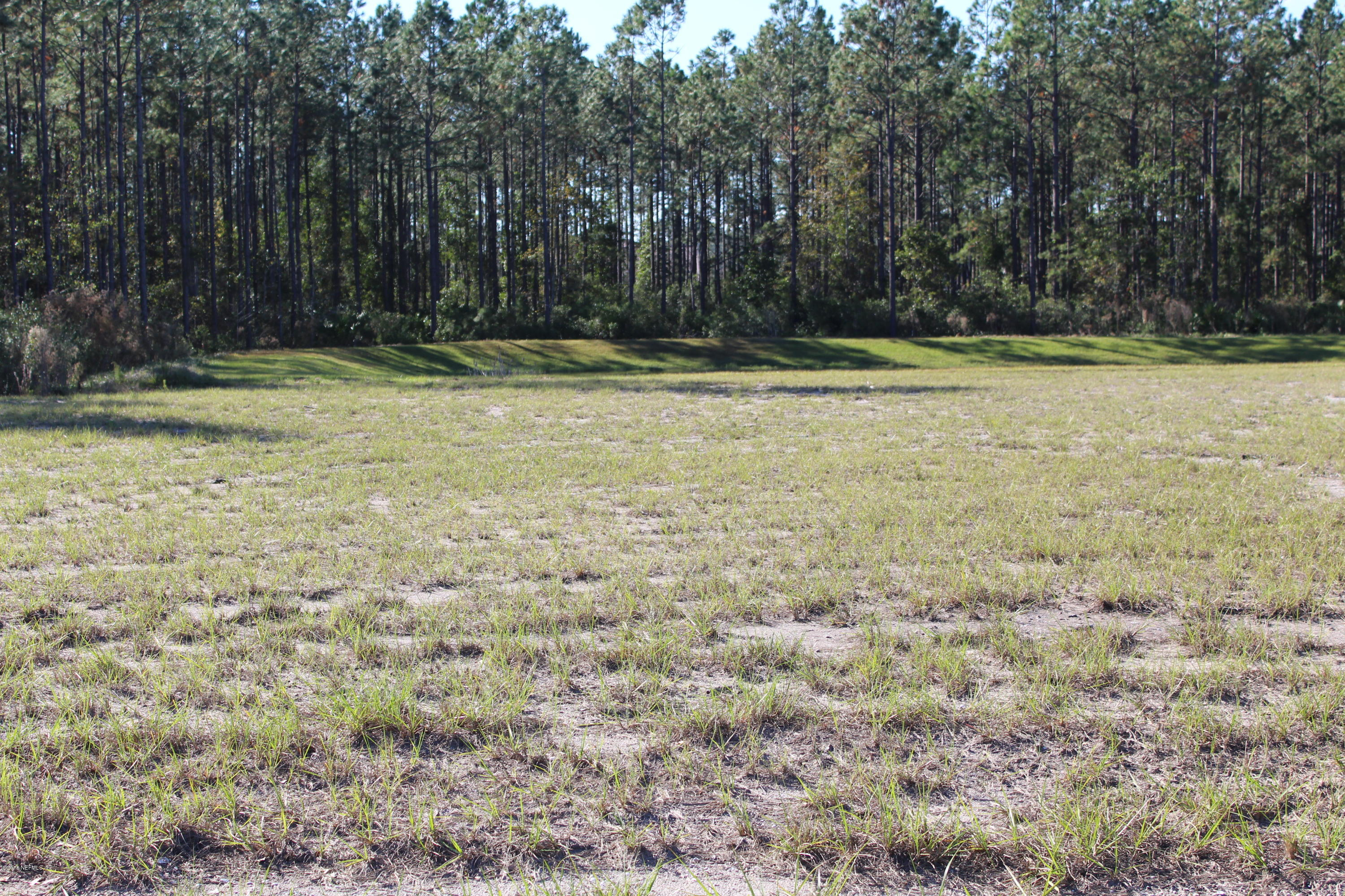 434 WILDERNESS RIDGE, PONTE VEDRA, FLORIDA 32081, ,Vacant land,For sale,WILDERNESS RIDGE,920901