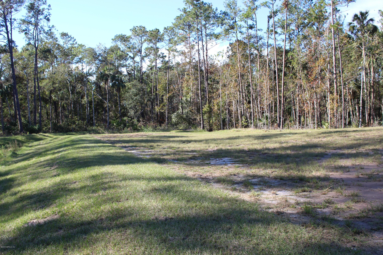 455 WILDERNESS RIDGE, PONTE VEDRA, FLORIDA 32081, ,Vacant land,For sale,WILDERNESS RIDGE,920902