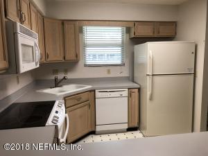 4533 MIDDLETON PARK CIR E, JACKSONVILLE, FL 32224  Photo 6
