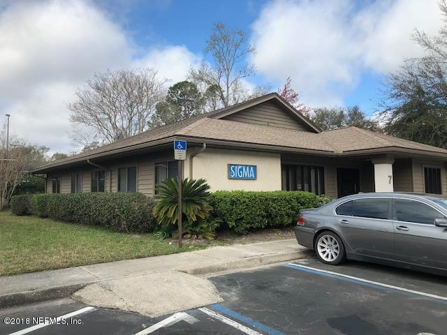1543 KINGSLEY, ORANGE PARK, FLORIDA 32073, ,Commercial,For sale,KINGSLEY,922406