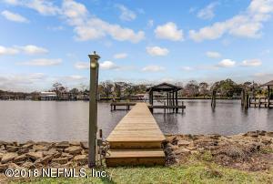 2610 LAKE SHORE BLVD, JACKSONVILLE, FL 32210  Photo 63