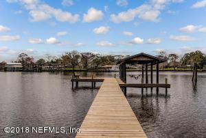 2610 LAKE SHORE BLVD, JACKSONVILLE, FL 32210  Photo 64