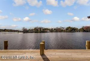 2610 LAKE SHORE BLVD, JACKSONVILLE, FL 32210  Photo 68