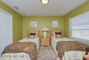 9205 ROSEWATER LN, JACKSONVILLE, FL 32256  Photo 18