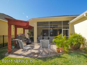 9205 ROSEWATER LN, JACKSONVILLE, FL 32256  Photo 30