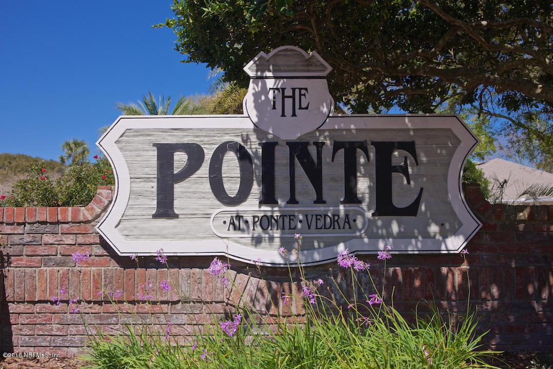 91  SAN JUAN DR  D4, Ponte Vedra, Florida