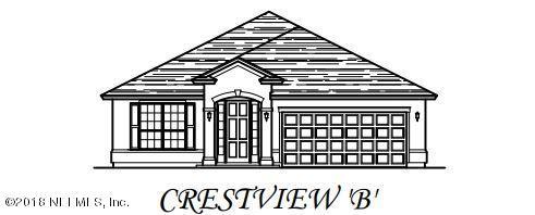 3633 RUDDY DUCK, JACKSONVILLE, FLORIDA 32226, 3 Bedrooms Bedrooms, ,2 BathroomsBathrooms,Residential - single family,For sale,RUDDY DUCK,922103