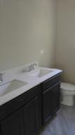 96090 SOAP CREEK DR FERNANDINA BEACH, FL 32034