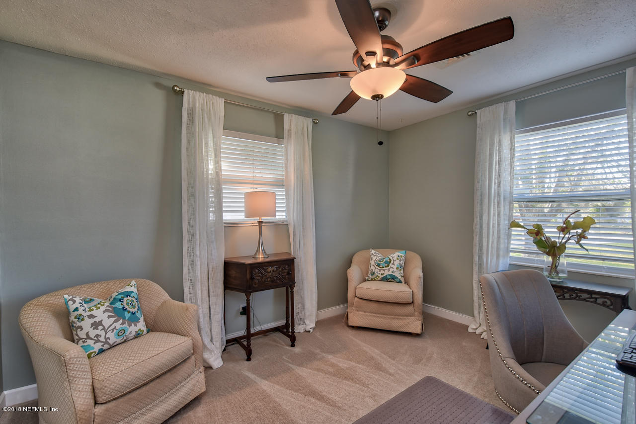 89 DOLPHIN, ST AUGUSTINE, FLORIDA 32080, 4 Bedrooms Bedrooms, ,3 BathroomsBathrooms,Residential - single family,For sale,DOLPHIN,923328