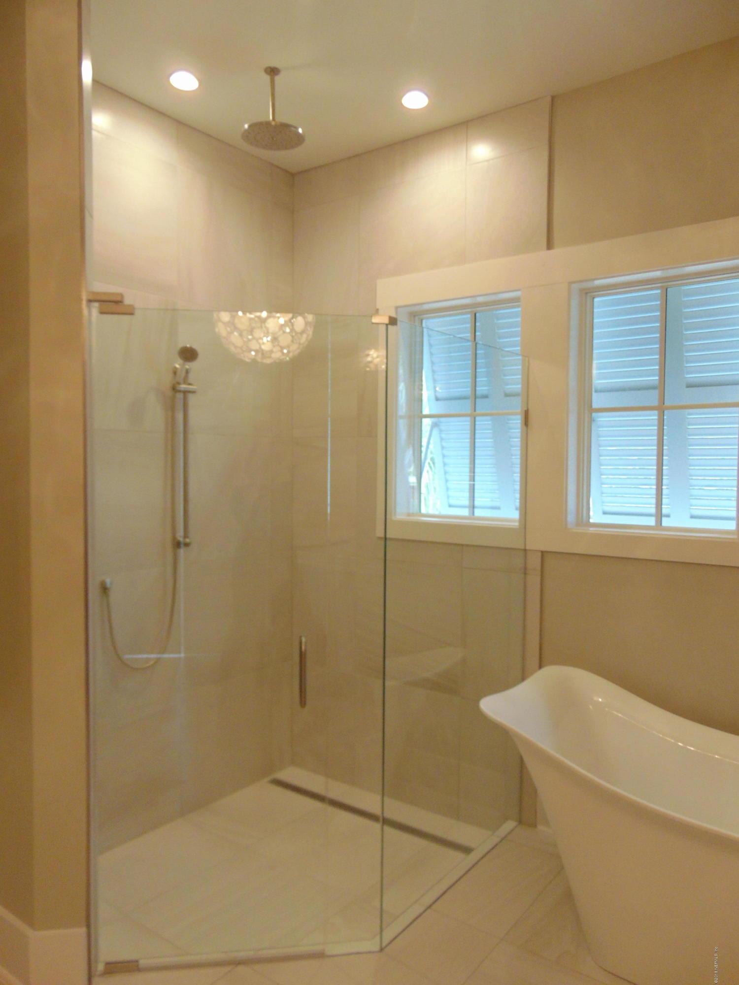 21 OASIS CLUB, PONTE VEDRA, FLORIDA 32082, 4 Bedrooms Bedrooms, ,5 BathroomsBathrooms,Residential - single family,For sale,OASIS CLUB,915614