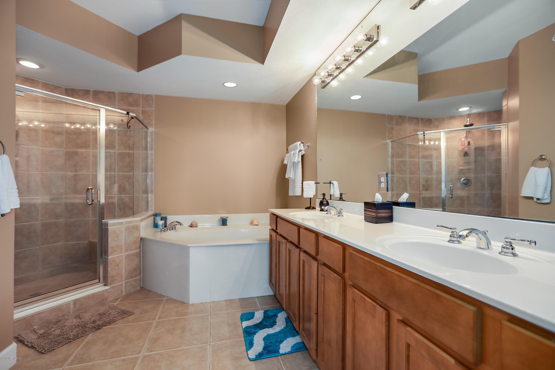 415 OCEAN GRANDE, PONTE VEDRA BEACH, FLORIDA 32082, 3 Bedrooms Bedrooms, ,3 BathroomsBathrooms,Residential - condos/townhomes,For sale,OCEAN GRANDE,924200