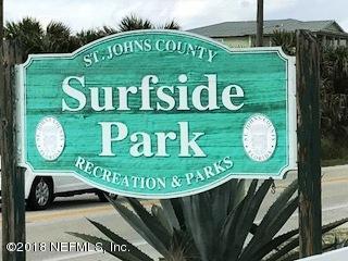 3041 COASTAL, ST AUGUSTINE, FLORIDA 32084, ,Vacant land,For sale,COASTAL,923769