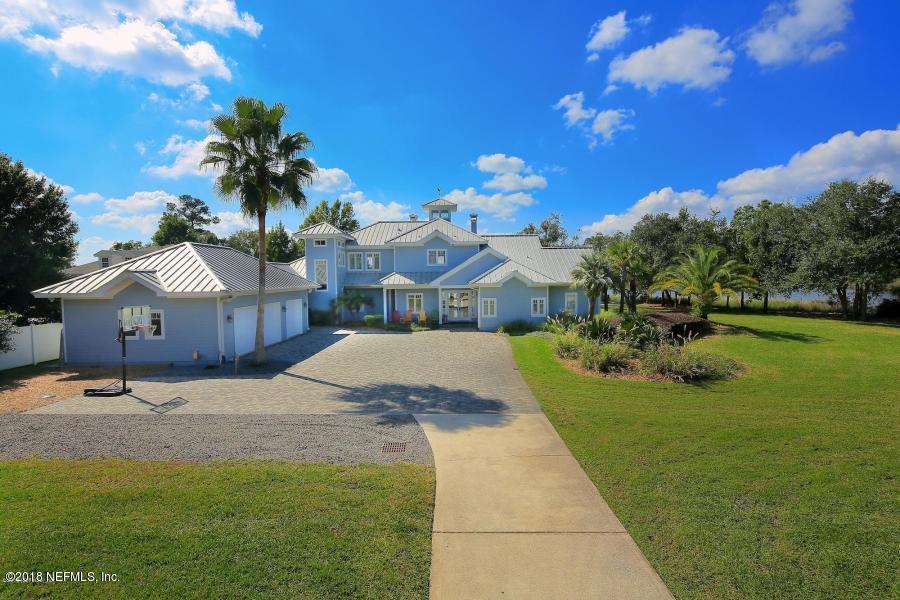 Photo of 580 BROWARD, JACKSONVILLE, FL 32218