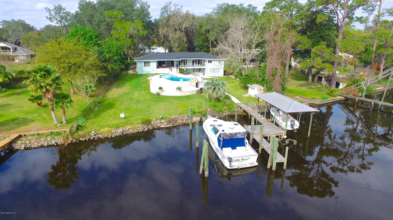 5729 CEDAR OAKS, JACKSONVILLE, FLORIDA 32210, 6 Bedrooms Bedrooms, ,4 BathroomsBathrooms,Residential - single family,For sale,CEDAR OAKS,924540