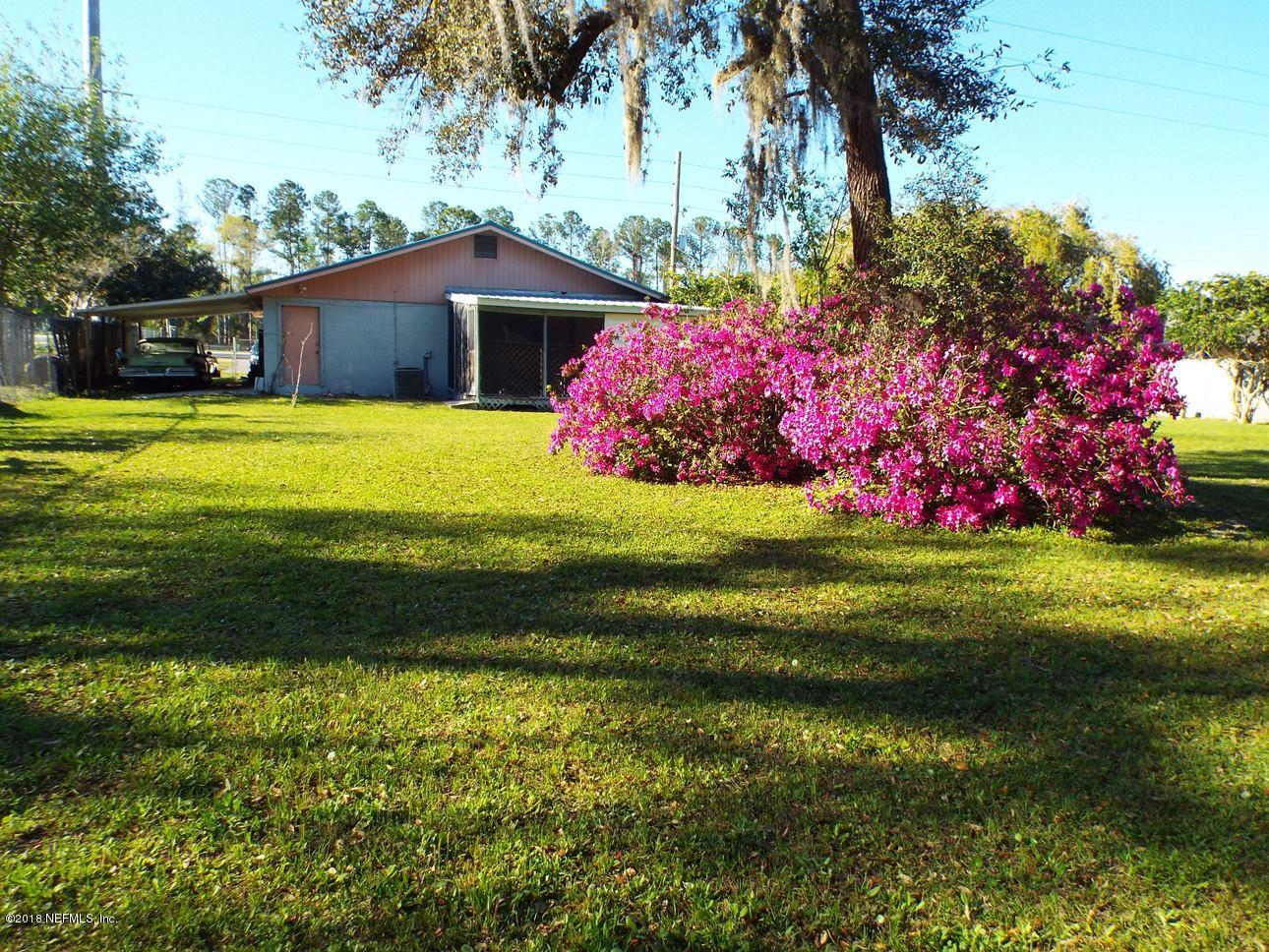 722 HIGHWAY 17, SAN MATEO, FLORIDA 32187, ,Commercial,For sale,HIGHWAY 17,924581