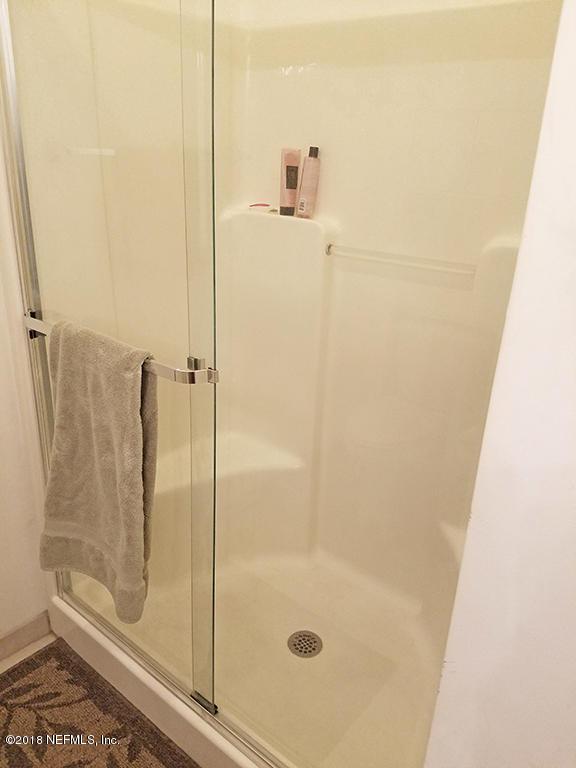 112 LAUREL WOOD, ST AUGUSTINE, FLORIDA 32086, 2 Bedrooms Bedrooms, ,2 BathroomsBathrooms,Residential - condos/townhomes,For sale,LAUREL WOOD,923940
