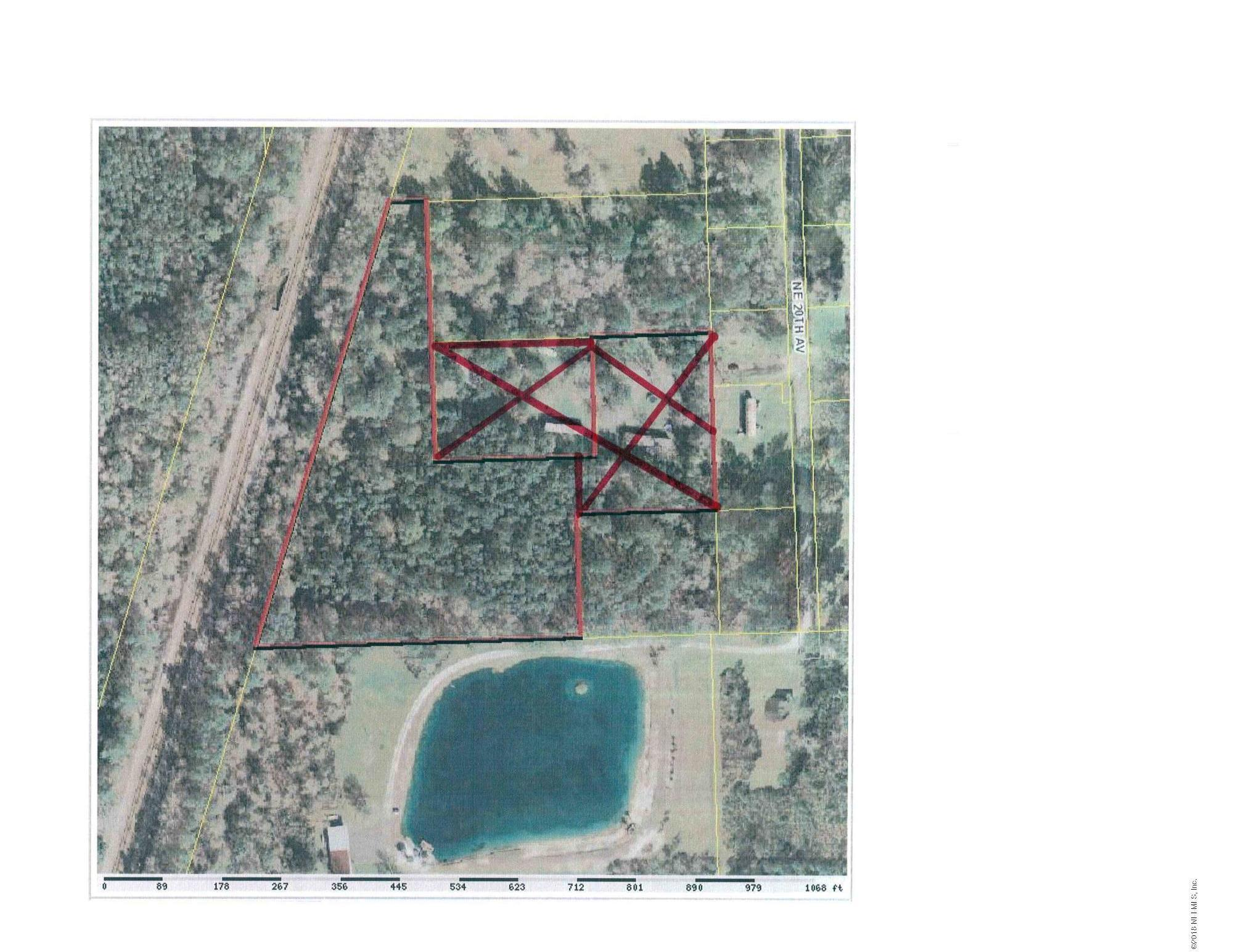 TBD 20TH, LAWTEY, FLORIDA 32058, ,Vacant land,For sale,20TH,924787