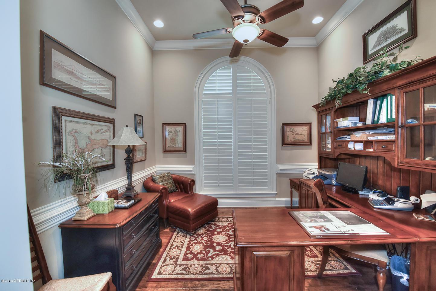 144 CORBATA, ST AUGUSTINE, FLORIDA 32095, 4 Bedrooms Bedrooms, ,4 BathroomsBathrooms,Residential - single family,For sale,CORBATA,925136