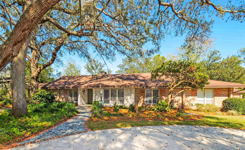 8149 HOLLYRIDGE, JACKSONVILLE, FLORIDA 32256, 5 Bedrooms Bedrooms, ,3 BathroomsBathrooms,Residential - single family,For sale,HOLLYRIDGE,923871