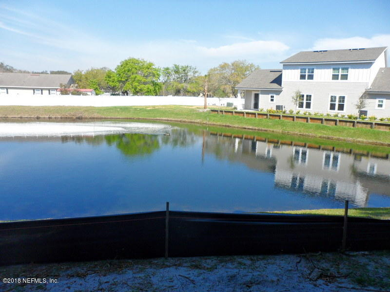 1543 COASTAL OAKS, FERNANDINA BEACH, FLORIDA 32034, 3 Bedrooms Bedrooms, ,3 BathroomsBathrooms,Residential - single family,For sale,COASTAL OAKS,925462