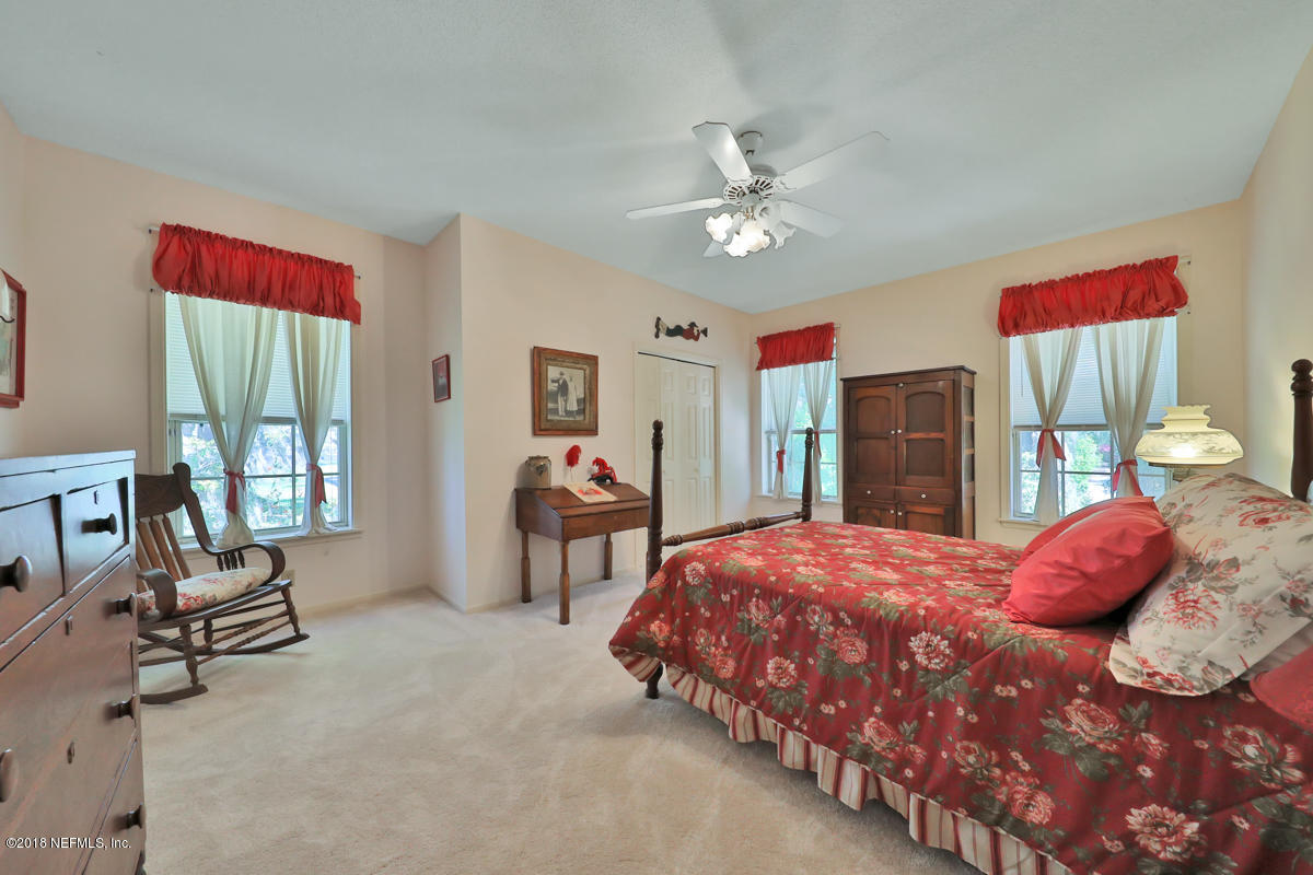 5165 STATE ROAD 13 ST AUGUSTINE - 41