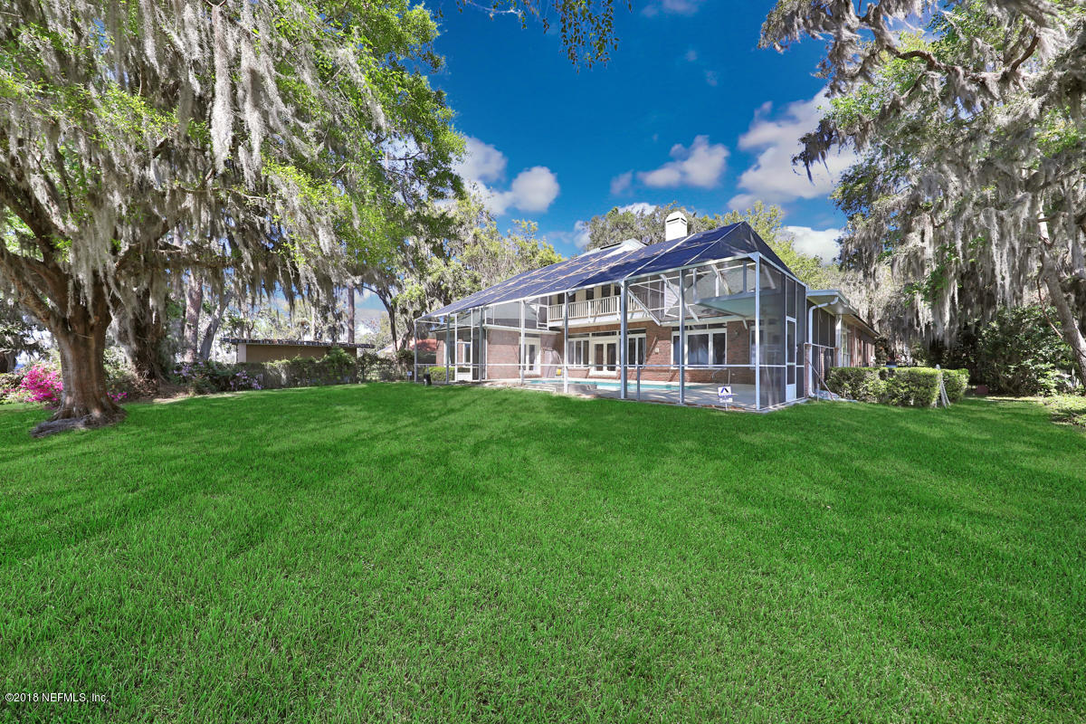 5165 STATE ROAD 13 ST AUGUSTINE - 48