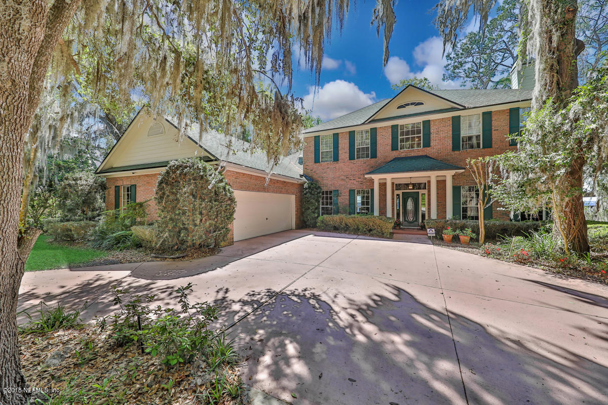 5165 STATE ROAD 13 ST AUGUSTINE - 7