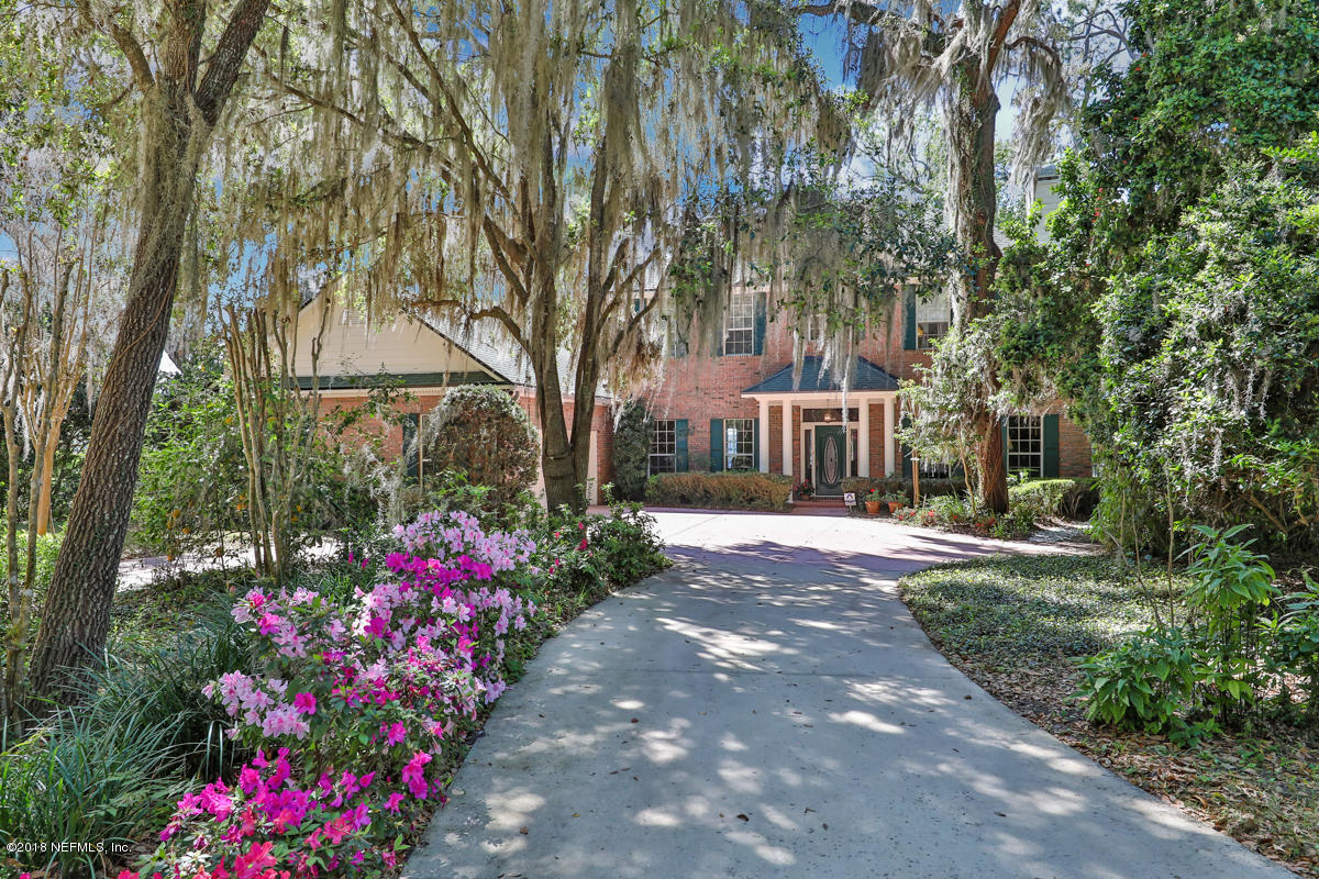 5165 STATE ROAD 13 ST AUGUSTINE - 2