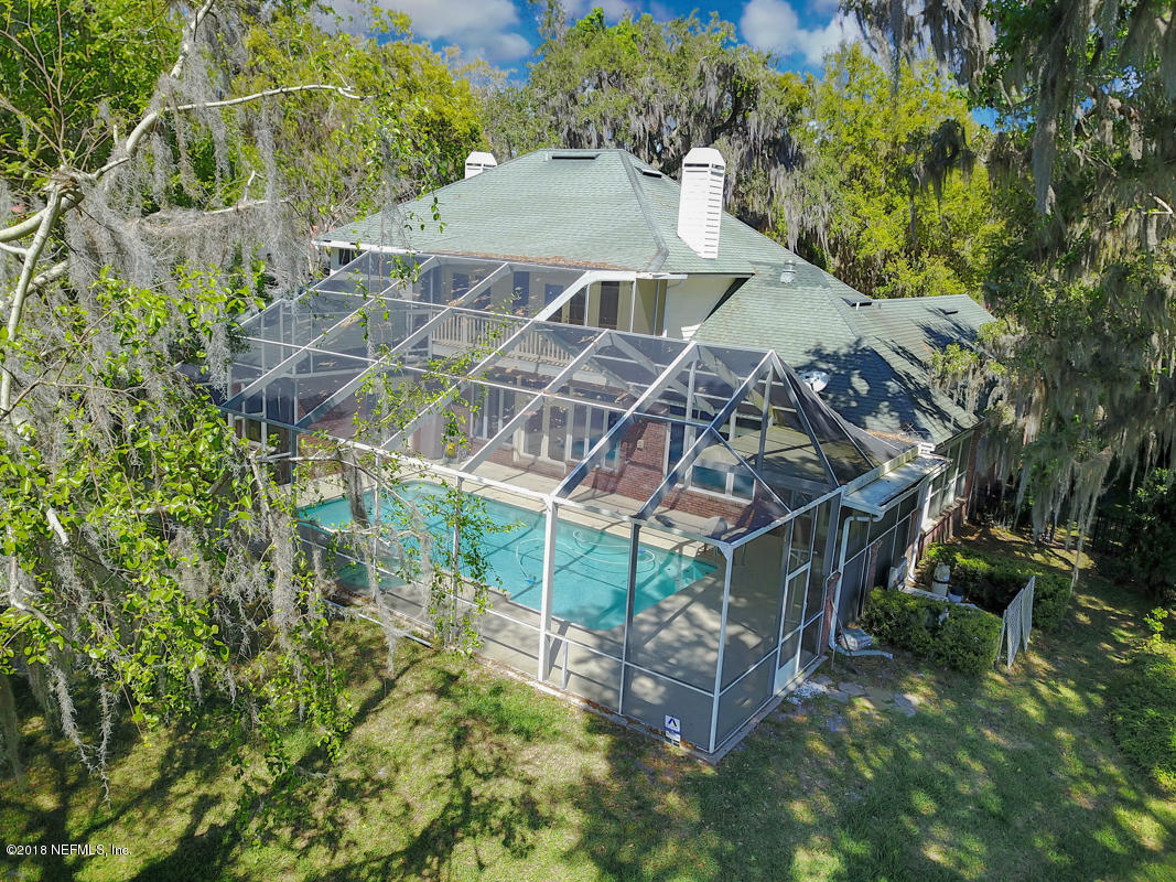5165 STATE ROAD 13 ST AUGUSTINE - 59