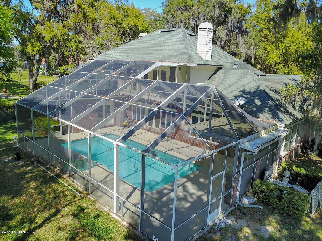 5165 STATE ROAD 13 ST AUGUSTINE - 6