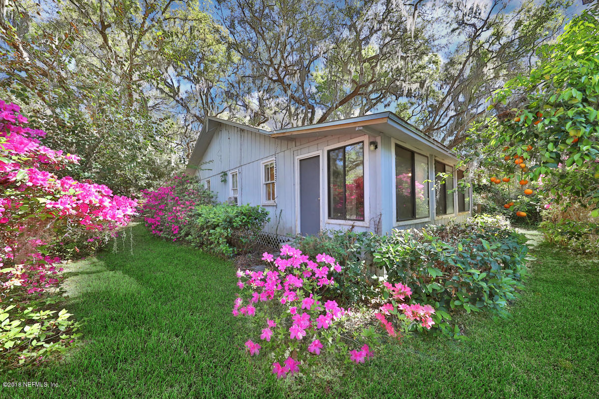 5165 STATE ROAD 13 ST AUGUSTINE - 62