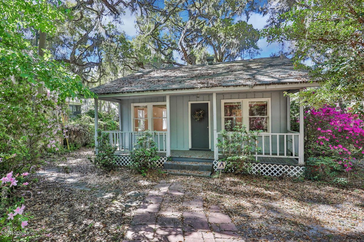 5165 STATE ROAD 13 ST AUGUSTINE - 61