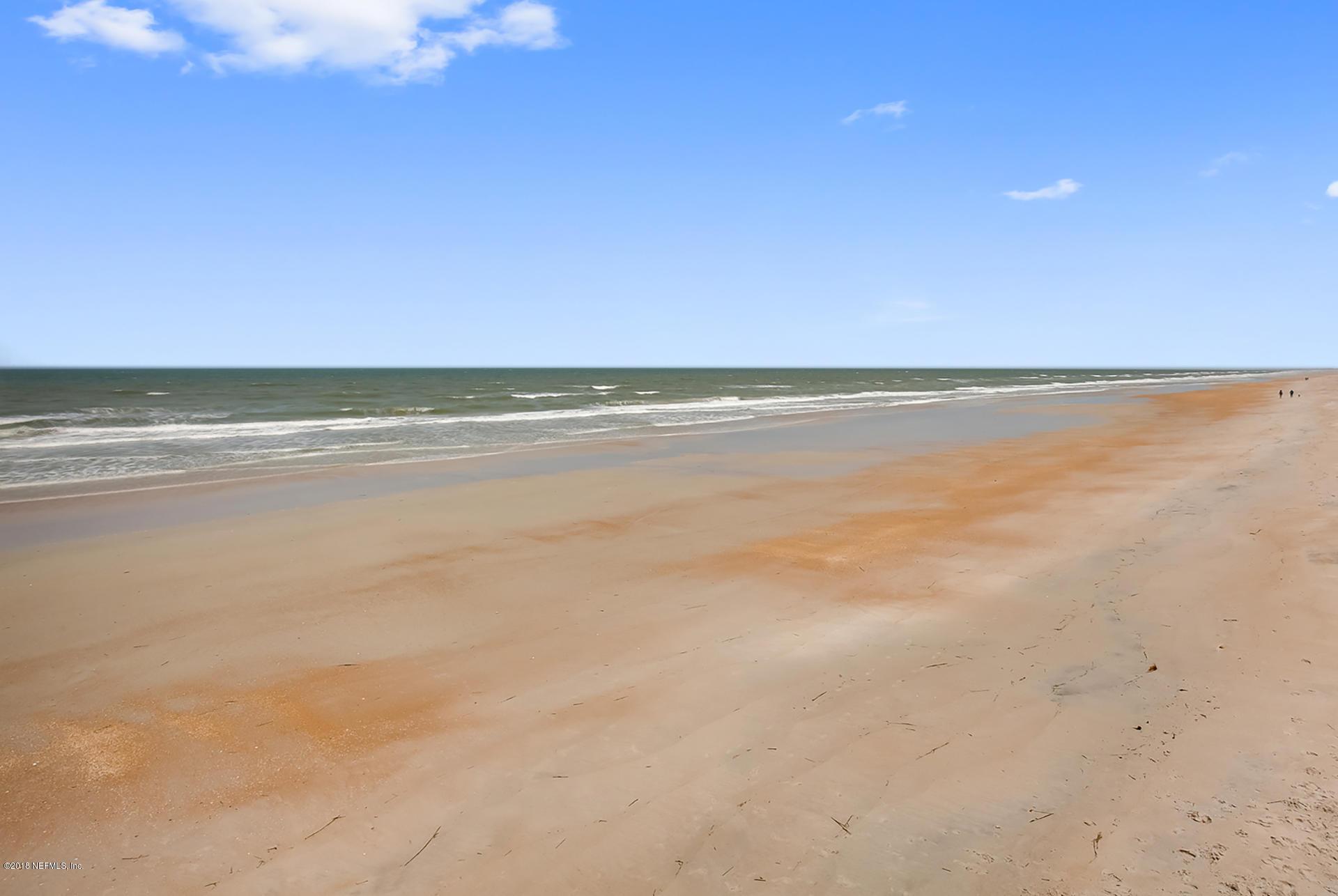 2857 PONTE VEDRA BLVD PONTE VEDRA BEACH - 48