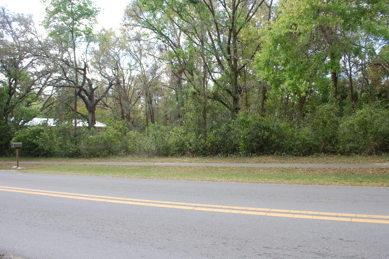 435 NIGHTINGALE, KEYSTONE HEIGHTS, FLORIDA 32656, ,Vacant land,For sale,NIGHTINGALE,925731