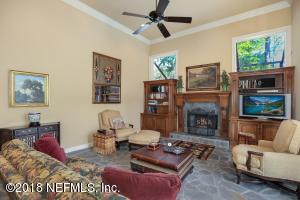 24420 MARSH LANDING PKWY, PONTE VEDRA BEACH, FL 32082  Photo 13