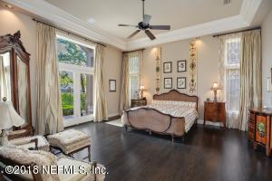 24420 MARSH LANDING PKWY, PONTE VEDRA BEACH, FL 32082  Photo 14
