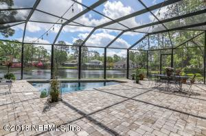 24420 MARSH LANDING PKWY, PONTE VEDRA BEACH, FL 32082  Photo 24