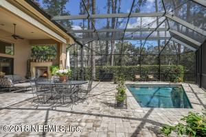 24420 MARSH LANDING PKWY, PONTE VEDRA BEACH, FL 32082  Photo 25