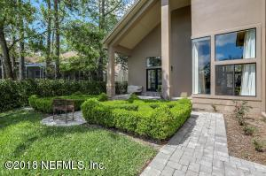 24420 MARSH LANDING PKWY, PONTE VEDRA BEACH, FL 32082  Photo 26