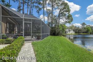 24420 MARSH LANDING PKWY, PONTE VEDRA BEACH, FL 32082  Photo 28