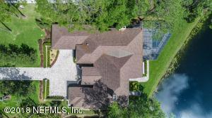 24420 MARSH LANDING PKWY, PONTE VEDRA BEACH, FL 32082  Photo 30
