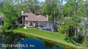24420 MARSH LANDING PKWY, PONTE VEDRA BEACH, FL 32082  Photo 32