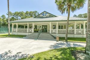 24420 MARSH LANDING PKWY, PONTE VEDRA BEACH, FL 32082  Photo 37