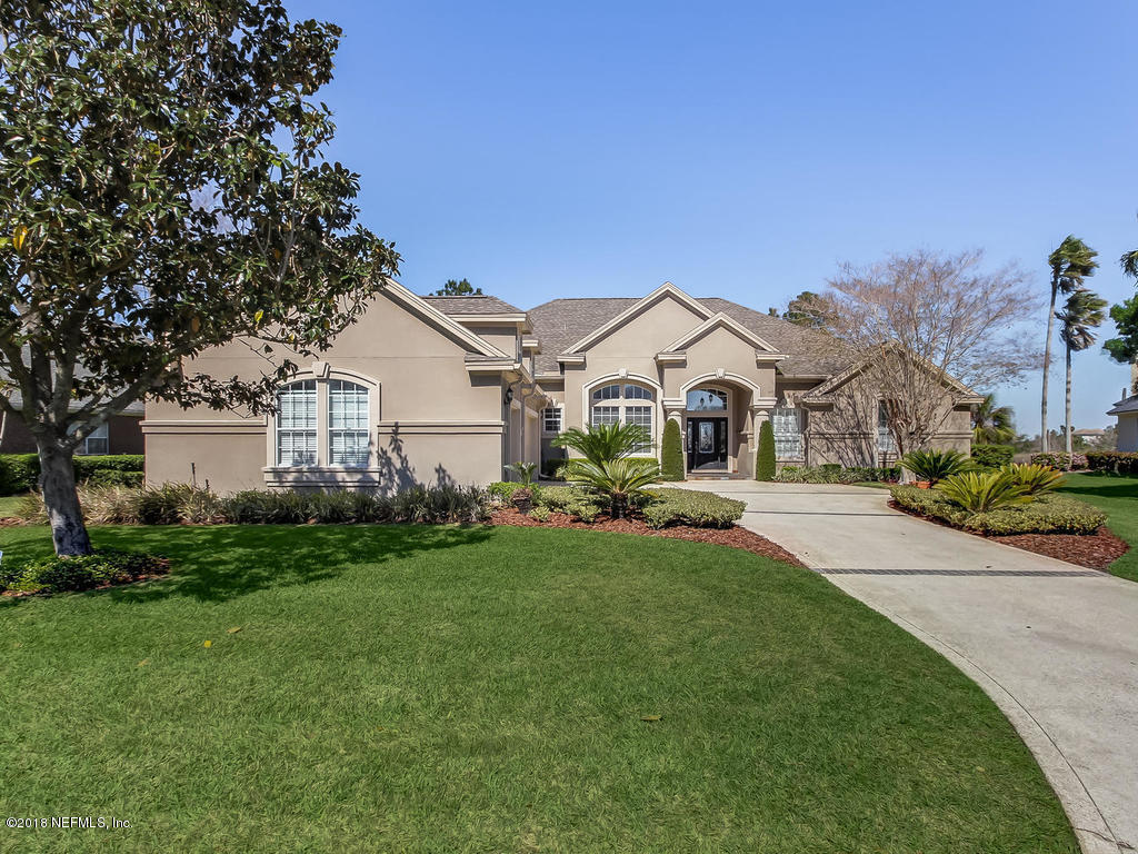 105 MARSH REED LN PONTE VEDRA BEACH - 2
