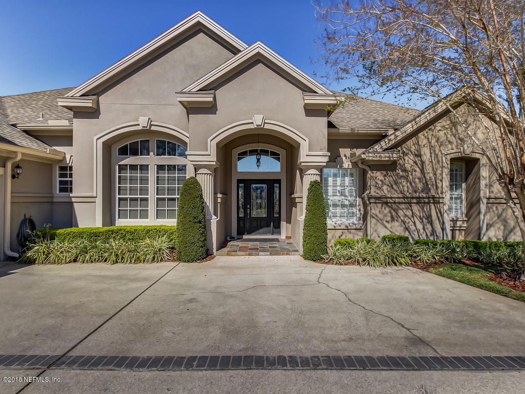 105 MARSH REED LN PONTE VEDRA BEACH - 3