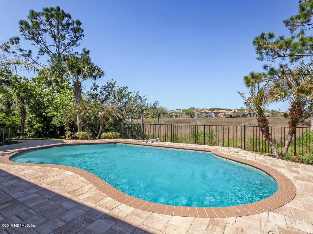 105 MARSH REED LN PONTE VEDRA BEACH - 42